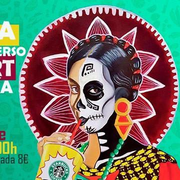 fiesta-mexicana_S