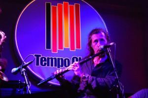Tempo_15