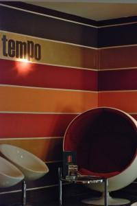 Tempo_Lounge_1