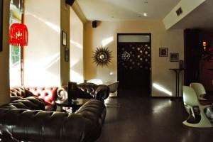 Tempo_Lounge_11