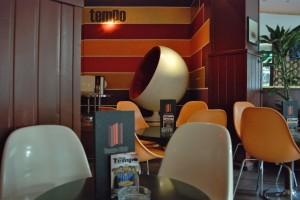 Tempo_Lounge_3