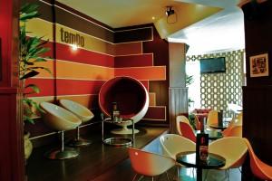 Tempo_Lounge_4