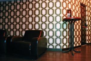 Tempo_Lounge_7