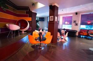 Tempo_Lounge_9